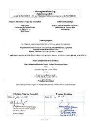 PDF (1.584 KB) - Albert Schweitzer Kinderdorf Hessen ev