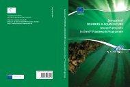 Télécharger le document - Eurosfaire