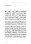 LA CHINE, PUISSANCE TECHNOLOGIQUE EMERGENTE - Ifri - Page 2