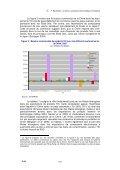 LA CHINE, PUISSANCE TECHNOLOGIQUE EMERGENTE - Ifri - Page 6