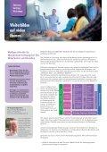 lde agrar-akademie - Land-Data Eurosoft - Seite 3