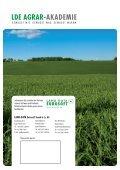 lde agrar-akademie - Land-Data Eurosoft - Seite 6
