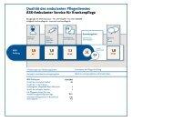 detaillieten Ergebnisse der Prüfung - ASK Ambulanter Service für ...