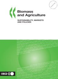 Biomass and Agriculture - Eurosfaire