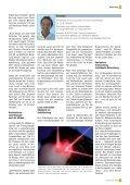 Gegen Hörprobleme: Gegen Hörprobleme: - Dr Wilden - Seite 3