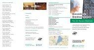 Hanseatische Klinikkonferenzen - Asklepios