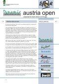 Sankt Johann - Page 4