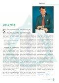 41556 Bundschuh_Asklepio#12EB8C - Asklepios - Seite 3