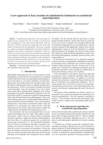 shop історія запорізьких козаків у трьох томах том 3