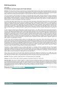 Vol. 5, No. 1, May 2009 - EUSFLAT - Page 2