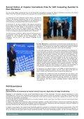 Vol. 4, No. 3, December 2008 - EUSFLAT - Page 3
