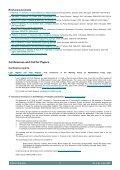 Vol. 4, No. 3, December 2008 - EUSFLAT - Page 5