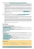 Vol. 4, No. 3, December 2008 - EUSFLAT - Page 6