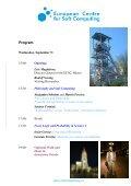 view program - EUSFLAT - Page 2