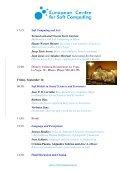 view program - EUSFLAT - Page 4