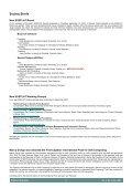 Vol. 3, No. 3, December 2007 - EUSFLAT - Page 2