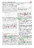 Brouwerian Autoassociative Morphological Memories ... - EUSFLAT - Page 3