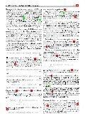Brouwerian Autoassociative Morphological Memories ... - EUSFLAT - Page 5