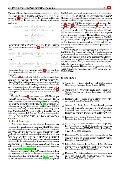 Brouwerian Autoassociative Morphological Memories ... - EUSFLAT - Page 6