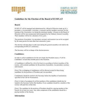 PDF 105KB - EUSFLAT