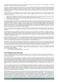 Vol. 1, No. 1, December 2005 - EUSFLAT - Page 3