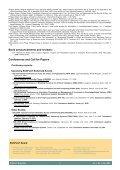 Vol. 1, No. 1, December 2005 - EUSFLAT - Page 5