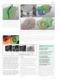 medtropoleAktuelles aus der Klinik für einweisende Ärzte - Asklepios - Seite 7
