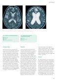 medtropoleAktuelles aus der Klinik für einweisende Ärzte - Asklepios - Seite 5