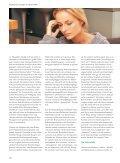 medtropoleAktuelles aus der Klinik für einweisende Ärzte - Asklepios - Seite 6
