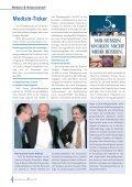 Dowload (PDF, 3,5 MB) - Asklepios - Seite 6
