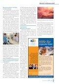 Dowload (PDF, 3,5 MB) - Asklepios - Seite 7