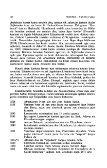 J. B. ELIZANBURUK ERABILI ZITUEN DOINUAK - Euskaltzaindia - Page 2