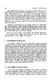 J. B. ELIZANBURUK ERABILI ZITUEN DOINUAK - Euskaltzaindia - Page 4
