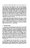 J. B. ELIZANBURUK ERABILI ZITUEN DOINUAK - Euskaltzaindia - Page 5