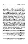 J. B. ELIZANBURUK ERABILI ZITUEN DOINUAK - Euskaltzaindia - Page 6