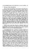 J. B. ELIZANBURUK ERABILI ZITUEN DOINUAK - Euskaltzaindia - Page 7