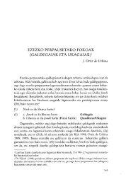 852,5 KB - Euskaltzaindia