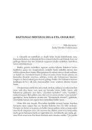 74,2 KB - Euskaltzaindia