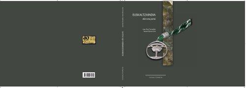 Euskaltzaindia : ekin eta jarrai (PDF, 33,9 MB)