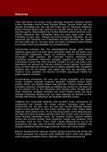 Jakintza-arloa: Hizkuntzalaritza Larresoroko euskara - Page 2