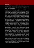 Euskararen tratamenduak: erabilera - Page 2