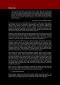 Bergara aldeko lexikoa - Euskara - Page 2