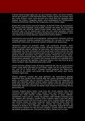 Bergara aldeko lexikoa - Euskara - Page 3