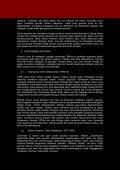 Bergara aldeko lexikoa - Euskara - Page 4