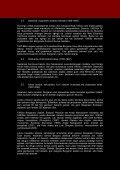Bergara aldeko lexikoa - Euskara - Page 5
