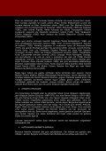 Bergara aldeko lexikoa - Euskara - Page 6