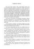 Irakurketa-idazketaren lorpen- prozesua paradigma ... - Euskara - Page 4