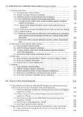 Irakurketa-idazketaren lorpen- prozesua paradigma ... - Euskara - Page 7