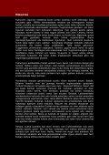 Herri kultura: euskal kultura eta kultura popularrak ... - Euskara - Page 2
