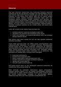 Estrategiak euskararen ikaskuntzan eta irakaskuntzan - Page 2
